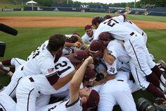 SEC Championship: Texas A/M 12 Florida 5