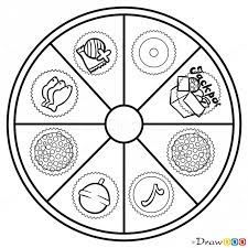 Candy Crush Coloriage Pinterest