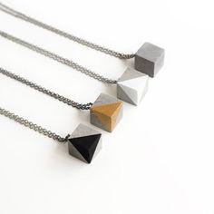 Silver Bracelet With Heart Diy Jewelry Unique, Diy Jewelry To Sell, Diy Jewelry Making, Unique Necklaces, Cement Jewelry, Ceramic Jewelry, Polymer Clay Jewelry, Resin Jewelry, Jewellery