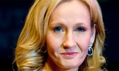 JK Rowling: 'This week my personal line has been crossed with being called traitor and shite the least of the abuse.'