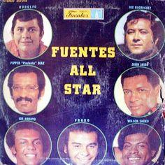 Various - 14 Cañonazos Bailables Vol. 4