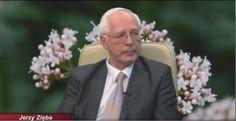 Jerzy Zięba - Ukryte Terapie cz.06 - Zdrowe żywienie Health, Health Care, Salud