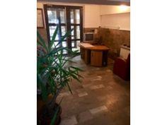 Birou Unirii, Bucuresti Furniture, Home Decor, Homemade Home Decor, Home Furnishings, Decoration Home, Arredamento, Interior Decorating