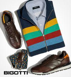 Mens Attire, Zip Sweater, Smart Casual, Stylish Men, Romania, Everyday Fashion, Men's Fashion, Oxford Shoes, Dress Shoes
