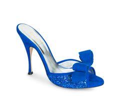 Filippo Gabriele our #creation #Dafne #shoe #luxury #fashion #shoes #madeinitaly #style #heels #influencers www.filippogabriele.com