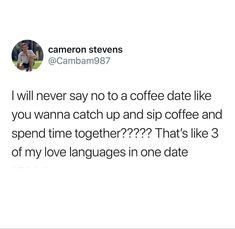 Sarcasm Quotes, Funny Relatable Quotes, Caption For Friends, Future Love, Never Say Never, Coffee Date, True Memes, Writing Poetry, Love Languages