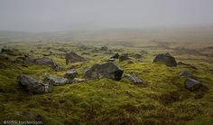 Iceland.is - The official gateway to Iceland | Flickr - Photo Sharing!
