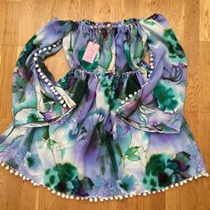This fabric has nearly all SOLD OUT!! Get your orders in ladies  #fblogger #fashionblogger #fblog #blogger #instagood #instadaily #instalike #instastyle #fashion #fasionista #style #trend #clothes #shopping #lookbook #ootd #ootn #lotd #outfit #boho #inspo #inspiration #fashioninspo  #festival  #Ibiza #Marbella #Vegas #summer #towie #essex