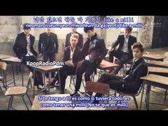 BTS-intro:skool luv affair