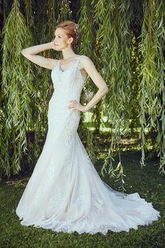 Găsește rochia visurilor tale! Ești o fire romantică și visătoare sau una pragmatică și hotărâtă?