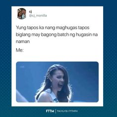 Filipino Funny, Filipino Quotes, Tagalog Quotes, Philippines, Vines, Comedy, Life Quotes, Poetry, Funny Memes