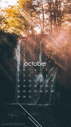 2017_October9M.jpg