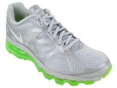 the best attitude 3fa2f 22a70 Nike Women s Air Max+ 2012