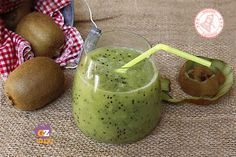 Click the link to learn more about detox weightloss . Diet Drinks, Smoothie Drinks, Healthy Smoothies, Detox Recipes, Raw Food Recipes, Healthy Recipes, How To Stay Healthy, Healthy Life, Healthy Eating