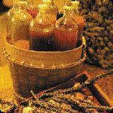 http://www.wesehat.com/2014/10/7-manfaat-beras-kencur-untuk-kesehatan.html