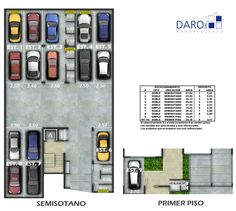 Venta de Departamento en San Borja en Velasco Astete 325 - Velasco Astete I Inmobiliaria Daro - www.masinmobiliario.pe