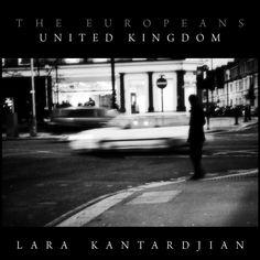 doc! photo magazine presents: The Europeans -> Lara Kantardjian