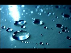 AFEW DROPS OF WATER #inspirational #story #quote #miracle #love #faceofgod #faith #hope #water