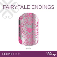 The Disney Collection by Jamberry! https://sarahcharlebois.jamberry.com/ca/en/shop/shop/for/nail-wraps?collection=collection%3A%2F%2F1128&show=all#.VsHmfuzEinP