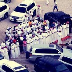 What Is Islam, Arab Style, Arab Swag, Arab World, Arab Men, Arab Fashion, Deep Words, Saudi Arabia, Eid