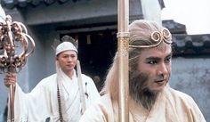 Tây Du Ký 1996 Phần 1 + 2   Hồng Kông http://xemphimone.com/tay-du-ky-1996-phan-1-2-hong-kong/