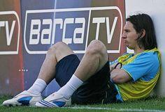 Kun Aguero, Messi, Make Me Happy, Tv, How To Make, Television Set, Television