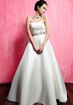 Cheap Wedding Dress Cheap Wedding Dress Cheap Wedding Dress