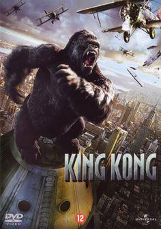 King Kong Türkçe Dublaj Tek Link Full Film indir - http://www.birfilmindir.org/king-kong-turkce-dublaj-tek-link-full-film-indir.html