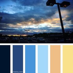 Shades Of The Night Sky (Photo Credit: Kaite Chase) Colour Schemes, Color Palettes, Wolf Colors, Nighttime Sky, Night Sky Photos, Renewal Wedding, Boy Room, Night Skies, Night Time