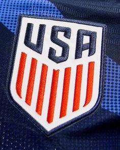 Best Jersey, Team Logo, Soccer, Logos, Futbol, European Football, Logo, European Soccer, Football