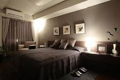 「アクセントクロス 寝室」の画像検索結果