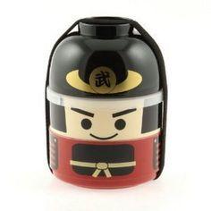 Japanese-Hakoya-Samurai-Warrior-Lunch-Bento-Box-50643