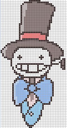 howl's moving castle cross stitch - Pesquisa Google