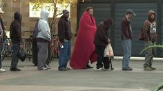 22 Smaht Ideas Homeless Shelter Homeless Help Homeless People
