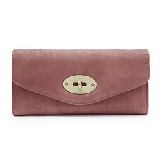 731aef8a0123 Aliexpress.com   Buy Fashion Women Long 3 Fold Wallet Leather Purse Large  Capacity Clutch Wallet Ladies Envelope Hasp Wallets Card Holder Coin Purse  from ...