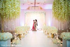 Indian couple photo session before wedding ceremony http://www.maharaniweddings.com/gallery/photo/111633 @myplatinumdream