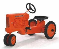Outback Toys is the leading retailer of Collector and Recreational Farm toys. From Case IH, John Deere, New Holland, Caterpillar and much more. Pedal Tractor, Pedal Cars, Allis Chalmers Tractors, Baby Converse, Farm Toys, Car Goals, Case Ih, Kids Ride On, Scale Models