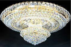 Neue Kronleuchter LED Leuchten Lichter Luxus LED Lampen Leuchten  Pendelleuchte Dimmbaren Leuchten E14 LED Birnen Lichter Wachsen