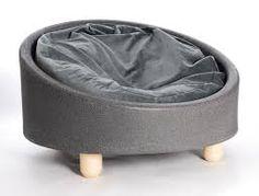 Brilliant 57 Best Home Images Living Room Designs Bean Bag Chair Machost Co Dining Chair Design Ideas Machostcouk