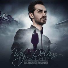 دانلود آهنگ جدید سامان جلیلی بنام وای دلم http://heymusic.ir/807/download-new-music-saman-jalili-wow-i/