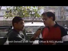 Customer Review Of Persang Karaoke, From Mumbai