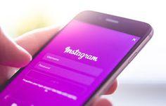 Tips Rahsia Tingkatkan Jualan Di Instagram