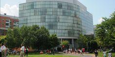 Northeastern University's Center for Research Innovation Celebrates GEW
