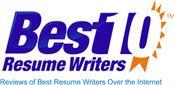 Resume Action Verbs & Keywords | jobs/employment/resumes | Pinterest ...