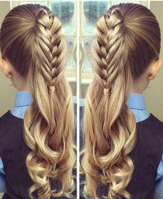 Shared by society kills. Find images and videos about ericdress reviews, hair and braid on We Heart It - the app to get lost in what you love.
