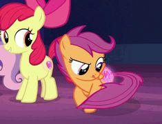 My Little Pony List, My Little Pony Comic, My Lil Pony, My Little Pony Pictures, My Little Pony Friendship, Sweetie Belle, My Little Pony Stickers, Mlp Cutie Marks, My Little Pony Wallpaper