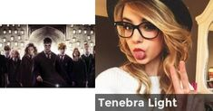Take this quiz to find out what your life would be like at Hogwarts, and discover the characters' opinions of you! Girls only, be honest unless you want a different answer! Harry Potter Life Quiz, Harry Potter Girl, Harry Potter Characters, Harry Potter Memes, Harry Potter Hogwarts, Disney Characters, Life Quizzes, Fun Quizzes, Boyfriend Quiz