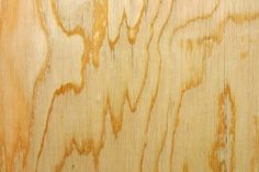 56 Best Painting Plywood Floors Images Painting Plywood