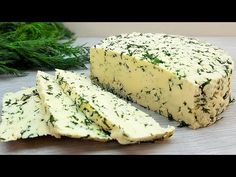 delicious and quick recipe for homemade cheese, only 10 minutes of work, 3 ingredients - without - YouTube Cooking Cheese, Lab, Homemade Cheese, Quick Recipes, Youtube, Cheese, Recipes, 3 Ingredients, Tasty Food Recipes