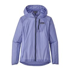 the north face solon wolle jacke